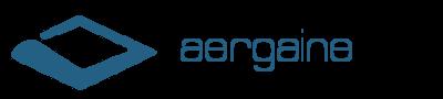 Aergaine, spécialiste des réseaux aéraulique à la Réunion